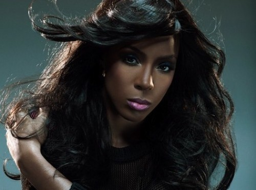 lil wayne and kelly rowland motivation lyrics. Kelly Rowland has released a