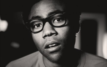 childish-gambino-glasses-360x225