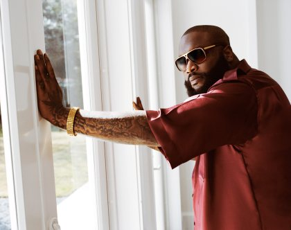 rick-ross-boss