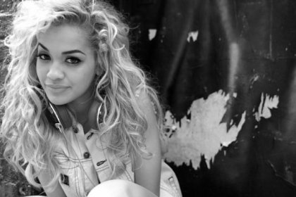 http://officialdjwm.files.wordpress.com/2012/02/rita-ora.jpg?w=420&h=280