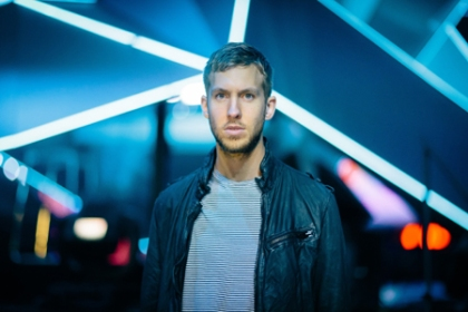 calvin_harris_press_shot_credit_rukes