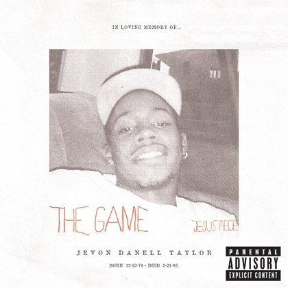 game-jesus-piece-album-cover2