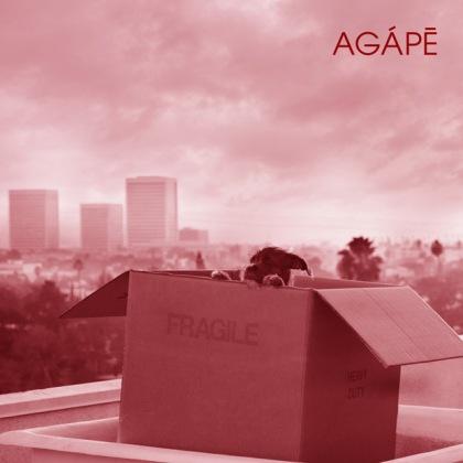 jojo-agape-stream1