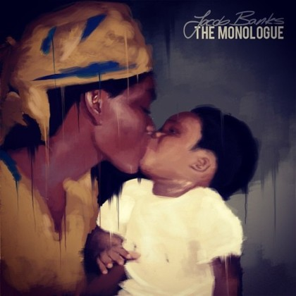jacob-banks-the-monologue-ep