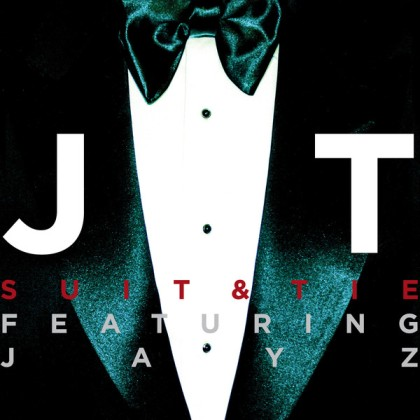Suit-Tie-feat_-JAY-Z-Single