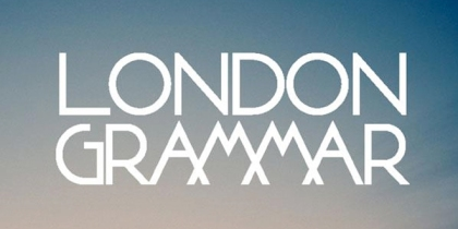 london-gammar