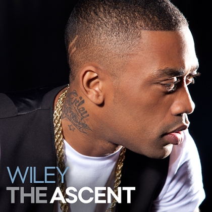 WILEY The Ascent standard version 500x500