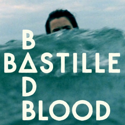 Bastille-1