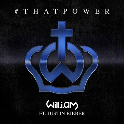 will-i-am-justin-bieber-that-power