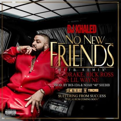 Nonewfriends-620x620