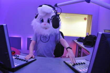 Hits Radio 025