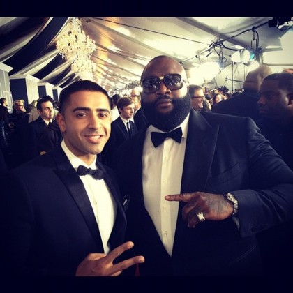 jay-sean-rick-ross