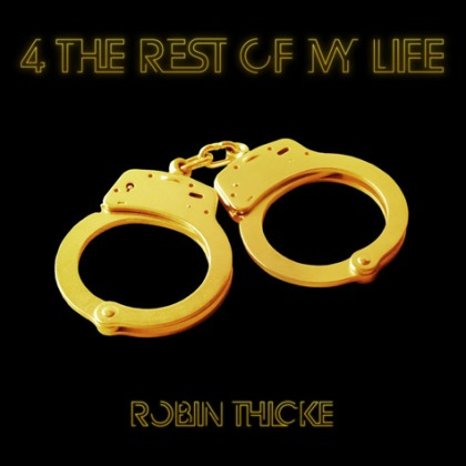 robin-thicke-4-the-rest-of-my-life