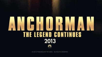 anchorman2poster-41