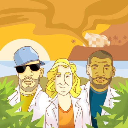 Asher-Roth-Pass-That-Dutch