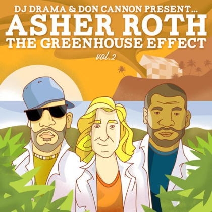 greenhouse-effect-2-cover