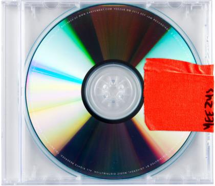 Kanye-West-Yeezus-album-cover1-620x535