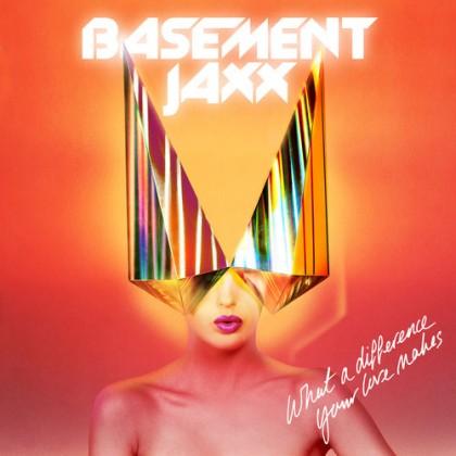 basement-jaxx-cover