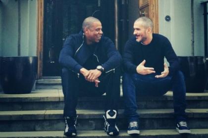 Jay-Z-Zane-Lowe