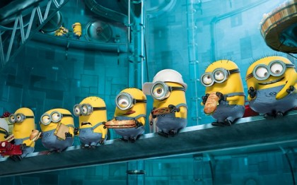 Minions-In-Despicable-Me-2-640x400