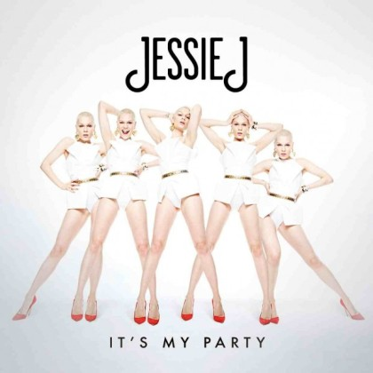 jessie-j-its-my-party-620x620