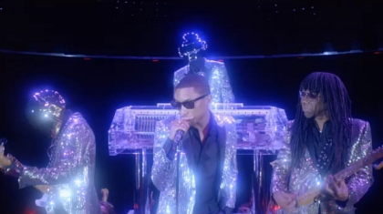 daft-punk-pharrell-nile-rodgers-lose-yourself-to-dance-video-clip-600x337