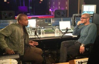 kanye_west_zane_lowe_interview