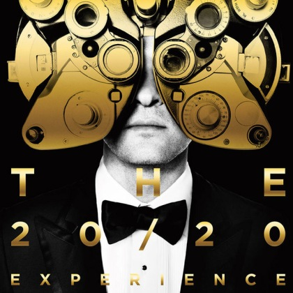 the-20-20-experience-2-of-2-justin-timberlake
