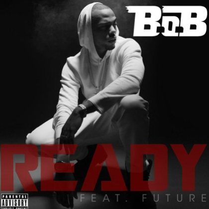 Bob-ready-music-video