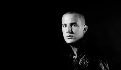DJ-Snake-580x336
