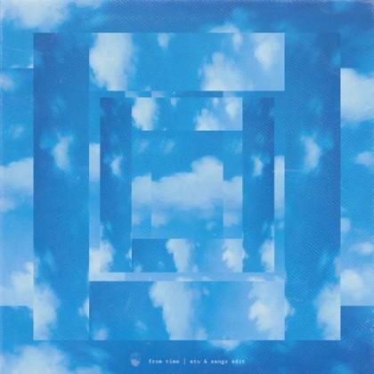 Drake-f-Jhene-Aiko-from-time-atu-and-sango-edit