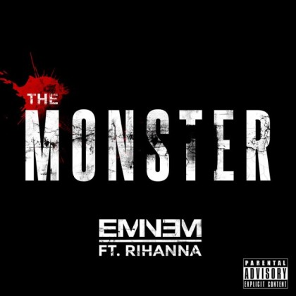 eminem-featuring-rihanna-the-monster-620x620