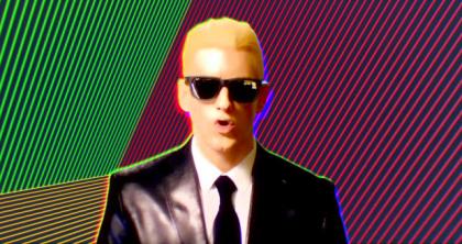 Eminem-Rap-God-620x329