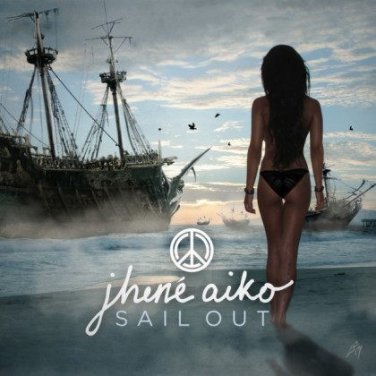 jhene-aiko-sail-out-620x620