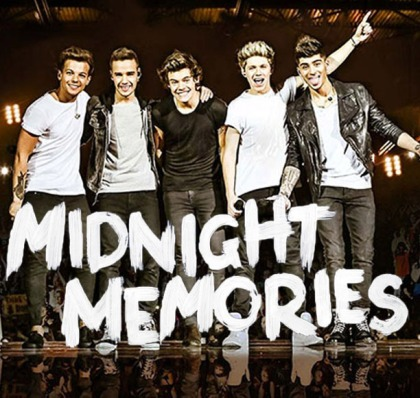 where-we-are-midnight-memories