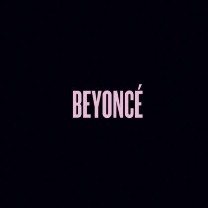 Beyonce_album