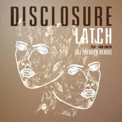 disclosure-dj-premier-remix