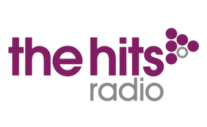 the-hits-2012_608x376