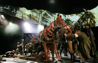 War-Horse-Tickets-Manchester