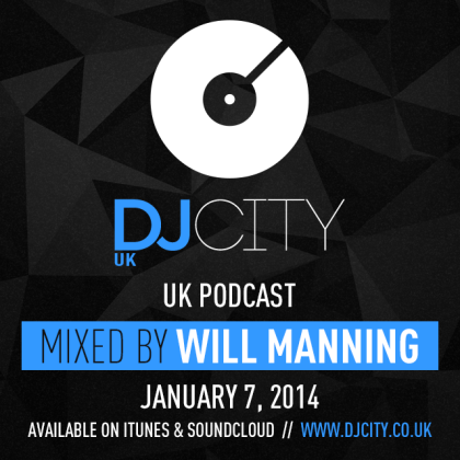djcity_podcast_cover_7jan14_uk-2
