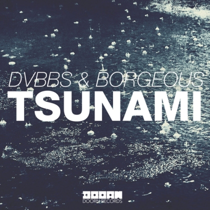 DOORN-DVBBS-Borgeous-Tsunami-artwork