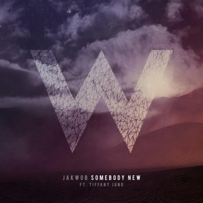 Jakwob-somebody-new