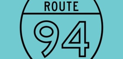 route-94---my-love-1387536032-article-2