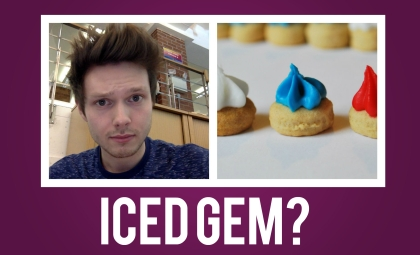 iced gem fb