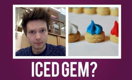 iced gem fb