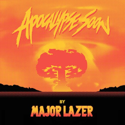major-lazer-pharrell-aerosol-can-lead