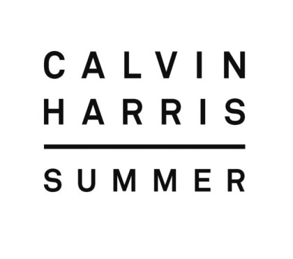 calvin-harris-summer-cover-artwork