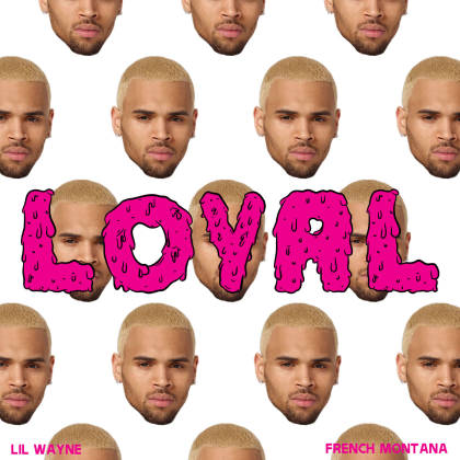 Chris-Brown-Loyal-East-Coast-Version-2013-1500x1500