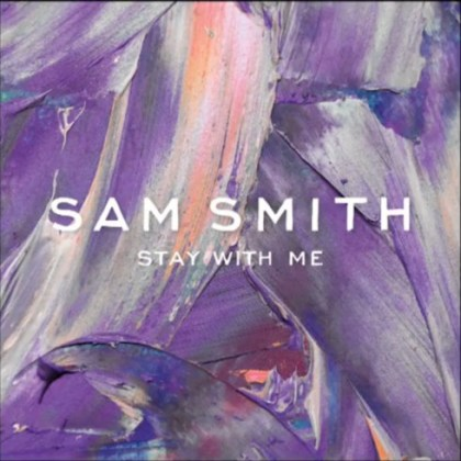 sam-smith-stay-with-me-single-cover-hd-large