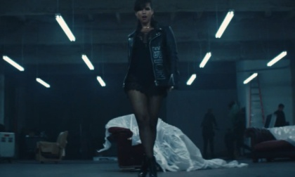 alicia-keys-kendrick-lamar-its-on-again-music-video-0
